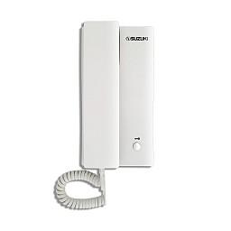 Audio Door Phone