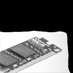 DDR3 Desktop Memory Modular Chips