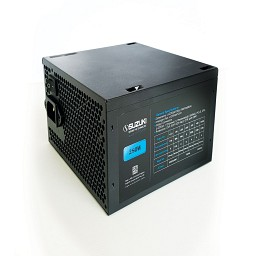 SumoPower 280W