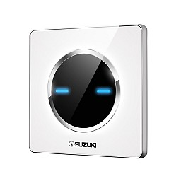 Smart Touch Switch M Serie